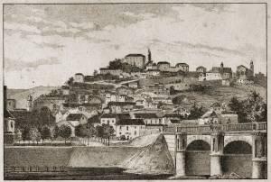 Canelli panorama da Strucchi 1894