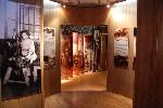 Canelli interno del museo