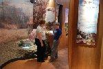Canelli Visita al Museo 2