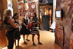 Canelli Visita al Museo 4